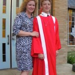 NRA Scholarship – Why I'm (Already) so Proud of My Son!