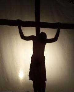 Jesus Dies on the Cross - Twelfth Station