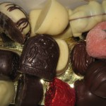 Chocolate Slavery – Giving Up Chocolate For Lent & For Life