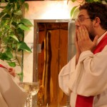 Divorced Catholics – Speak The Language of Divorce