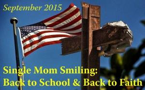 Sept 2015 - 911 Ground Zero CrossTwinTowers_t607-600x374edited