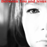 The Difference Between You & Jesus