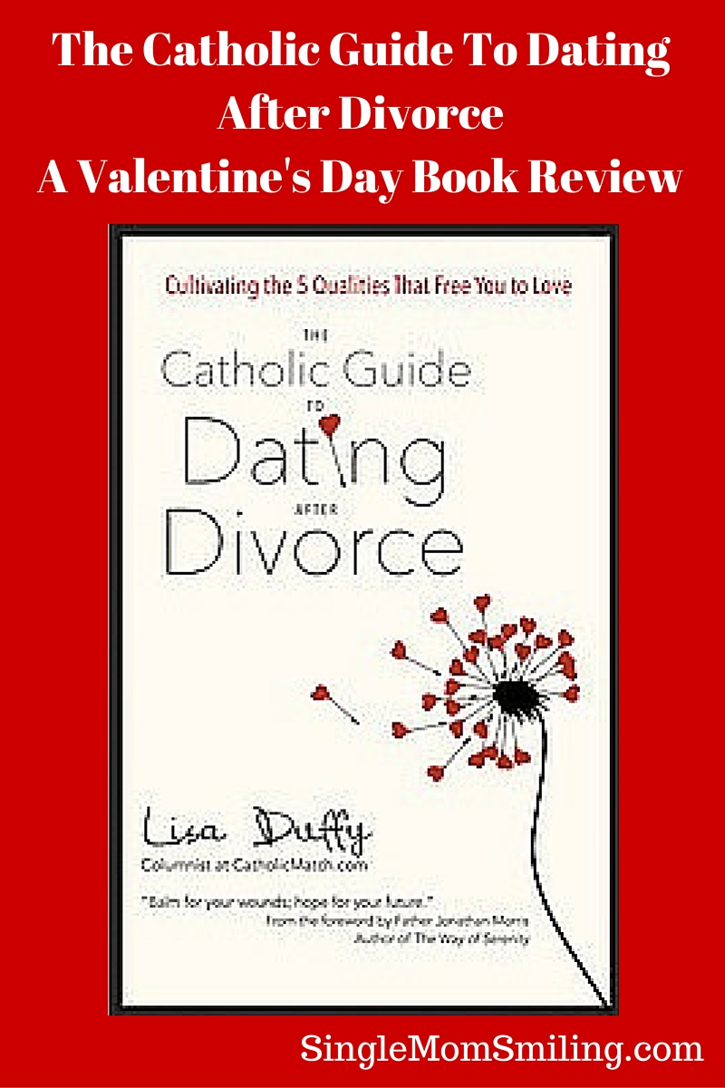Choosing to be single after divorce