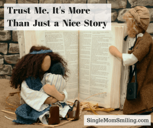 trust-me-its-more-than-just-a-nice-story-1