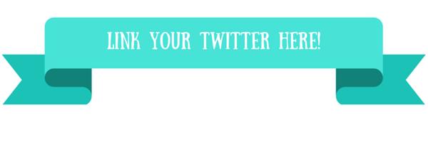 twitter linky