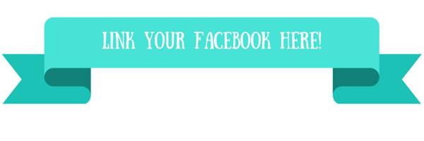 facebook linky