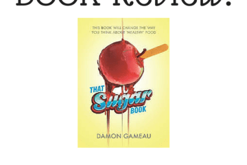That-Sugar-Book-Review
