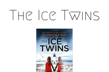 Ice-Twins-SK-Tremayne-Book-Review