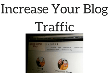 15-ways-to-increase-your-blog-traffic