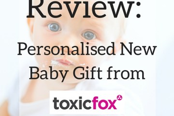 toxic-fox-review