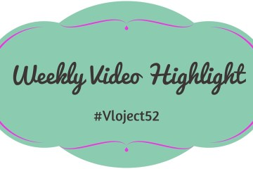 weekly-video-highlight