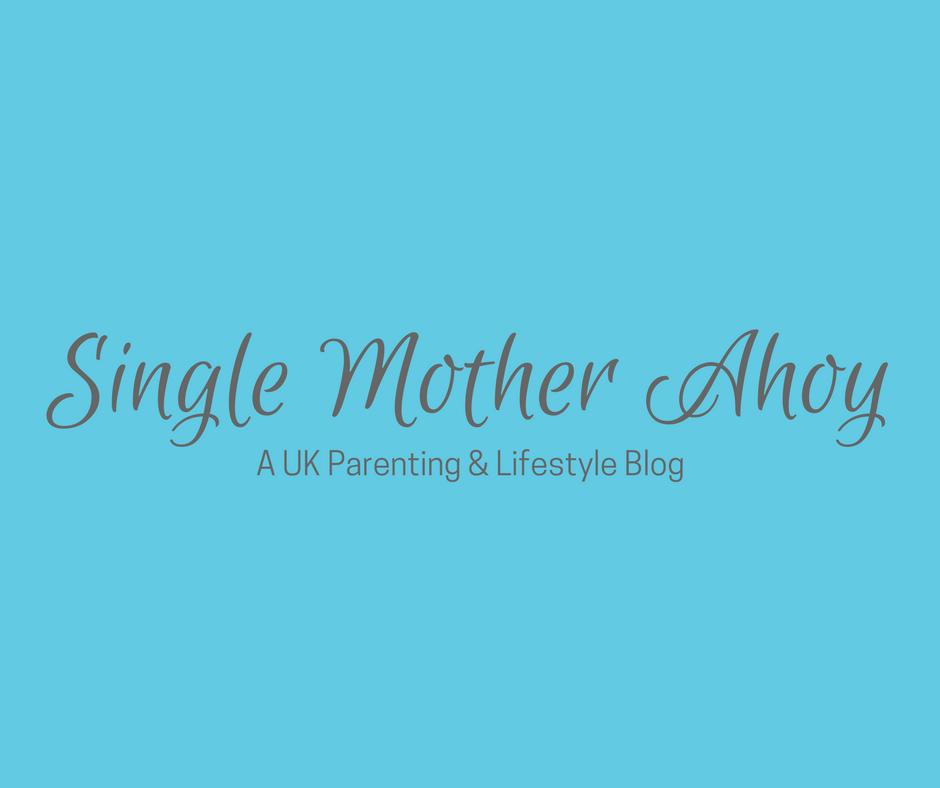 single-mother-ahoy