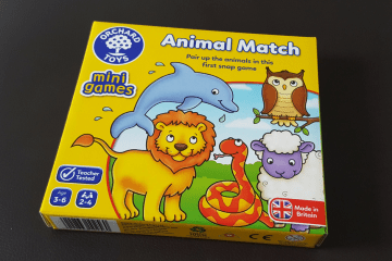 orchard-toys-animal-match