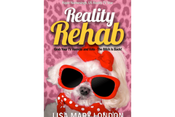 reality-rehab-review