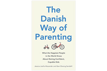 danish-parenting-book-review