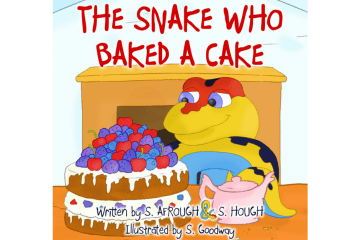 snake-baked-cake-childrens-book-review