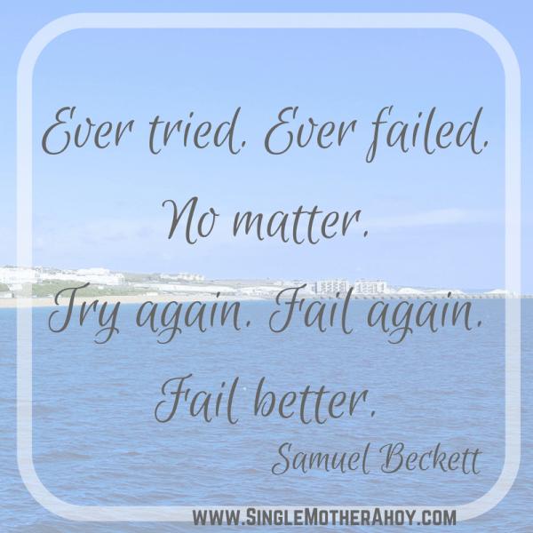 ever-tried-ever-failed