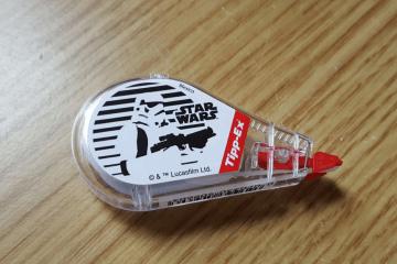 bic-star-wars-tippex