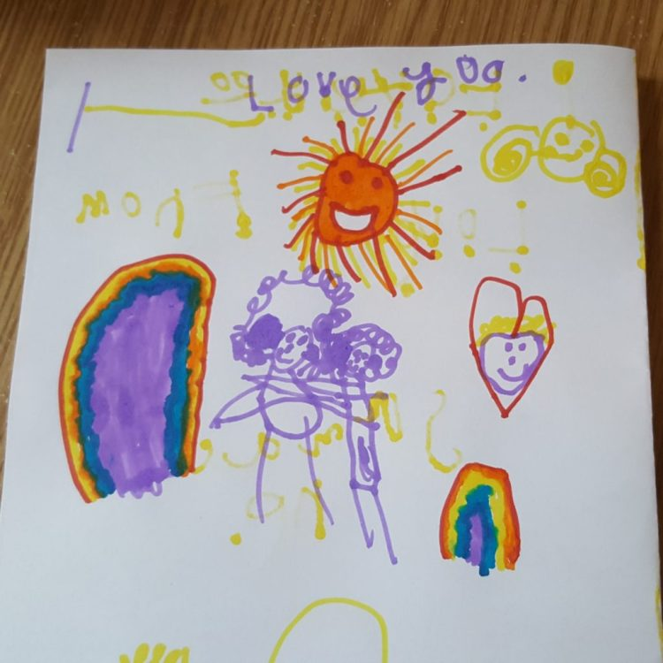 i-love-you-mummy-kids-card