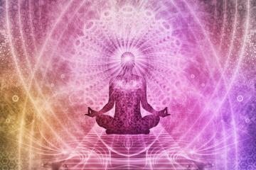 meditate-180-days