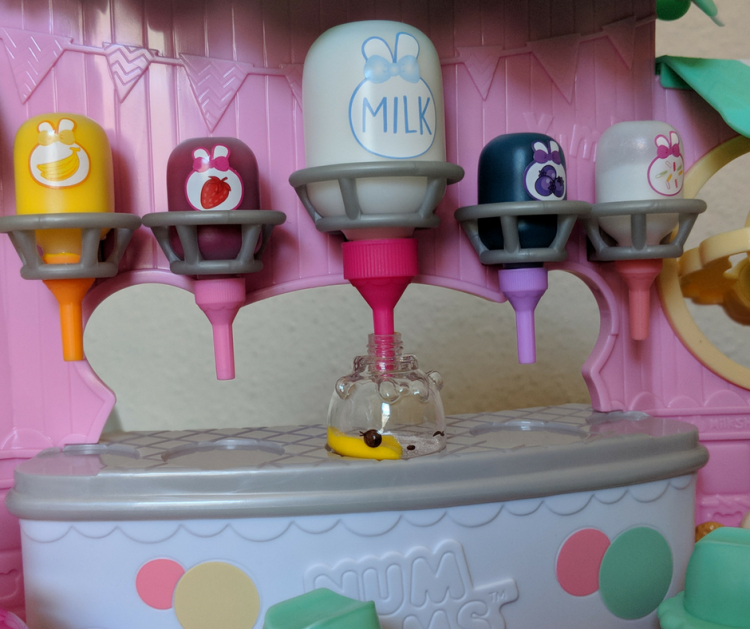 num-noms-nail-polish-maker-milk