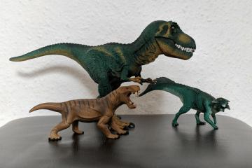 schleich-dinosaurs-4