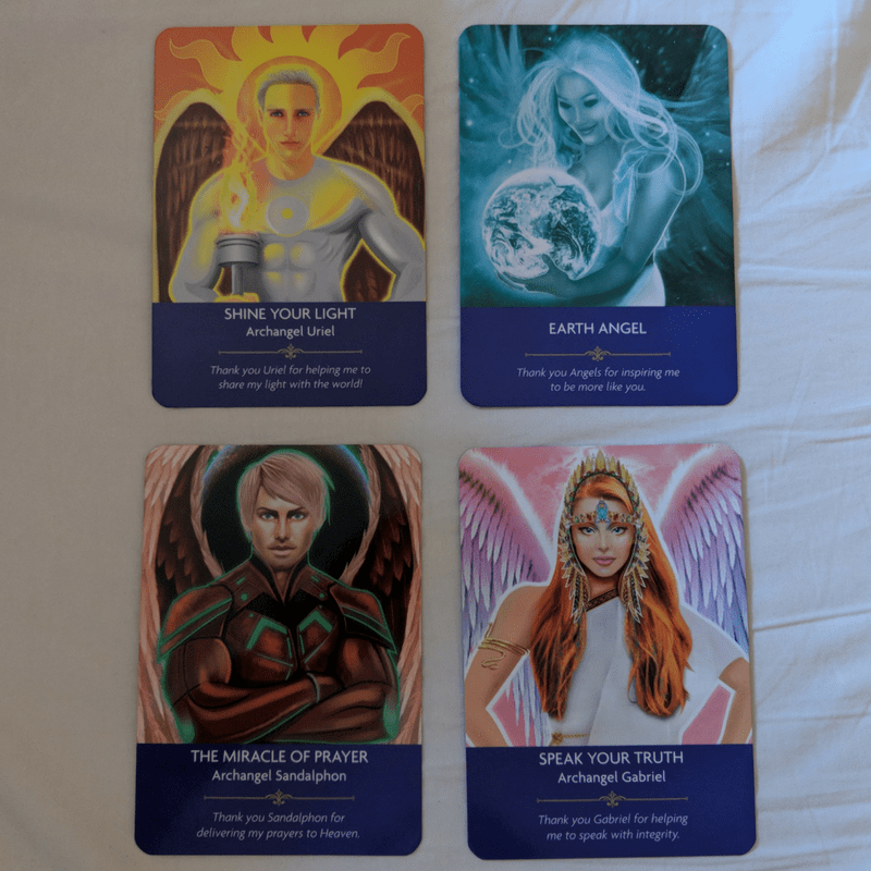 kyle-gray-angel-card-reading