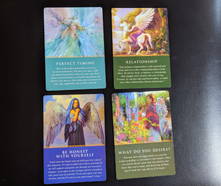 daily-guidance-from-angels-angel-card-reading