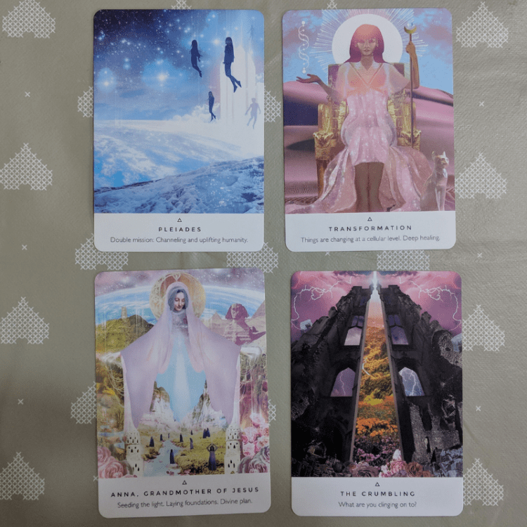 work-your-light-oracle-cards
