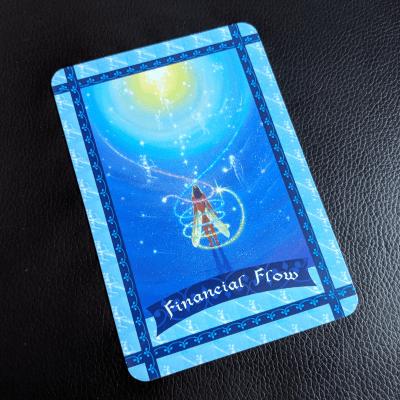 healing-fairies-oracle-financial-flow