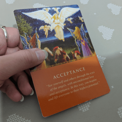 daily-guidance-from-angels-acceptance