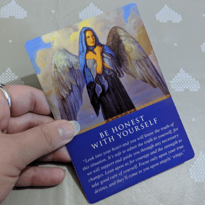 daily-guidance-from-angels-be-hones-with-yourself
