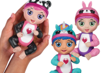 teenie-tiny-toes-doll-review