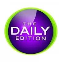 single mum, single mom, julia hasche, the daily edition