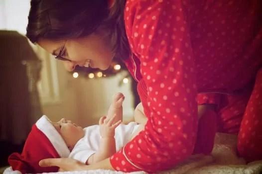 single mum, single parent, single mom, first Christmas as a single parent, single mother, www.singlemothersurvivalguide.com