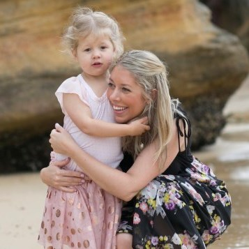 Hookup for single parents in south africa
