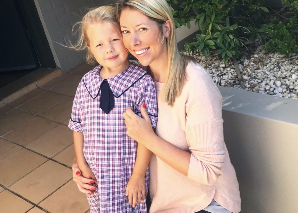 why is a child's first day at school so hard on single mums?, Why a child's first day at school is so hard on a single mum, single mum, single mom, single mother survival guide, single mother