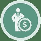 Commercial property listing websites