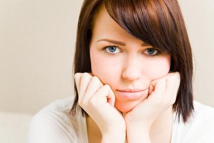 Celiaquía: Un difícil y Arduo Camino para el Diagnostico