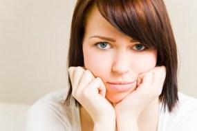 Diagnóstico y Síntomas de Celiaquía. Una camino nada fácil