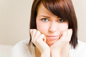 Celiaquía: Un difícil y Arduo Camino para el Diagnóstico