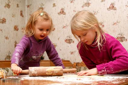 New law supports celiac child