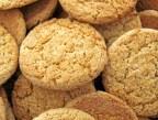 Galletas Sin Gluten ✅ 3 Recetas caseras deliciosas