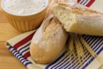 ¿El gluten es Malo o Bueno? Todo lo que necesitas saber