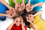 Guía para ayudar a los Niños Celíacos