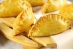 Empanadas de Semana Santa y Empanadas de Cuaresma para Celíacos