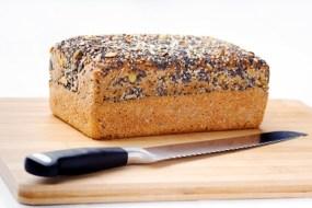 Guía de Harinas para celiacos de Frutos Secos, Semillas y Tubérculos