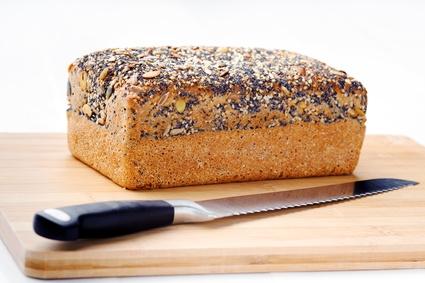 7 Consejos para ajustar la Dieta Sin Gluten a tu Presupuesto