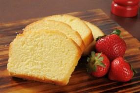 3 Panqués Sin Gluten o Bizcochos para Celiacos que te sorprenderán