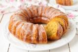 Bizcochos en Rosca para celiacos: 3 recetas sin gluten